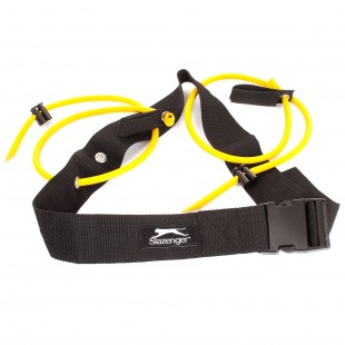 Slazenger Stretch Cord Technique Training Belt