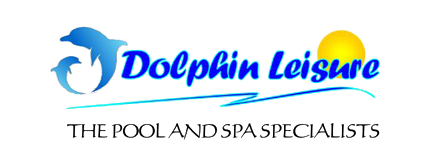 Dolphin Leisure