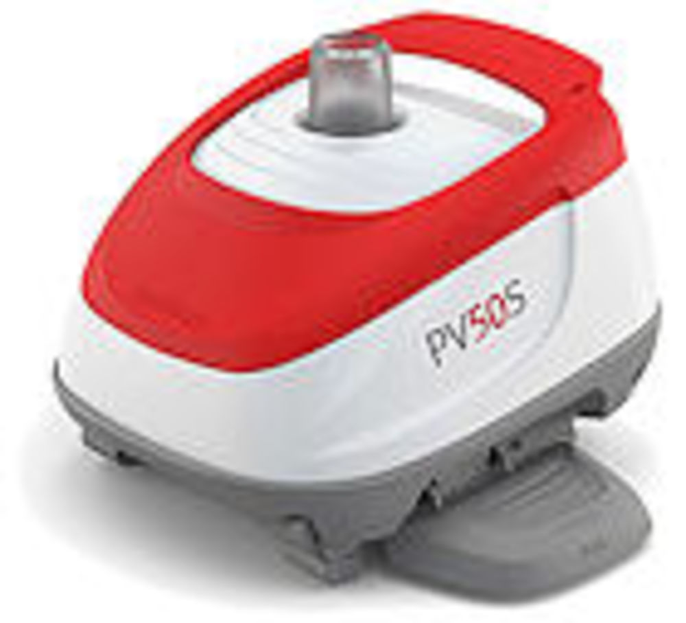Hayward Pv50s Automatic Pool Cleaner