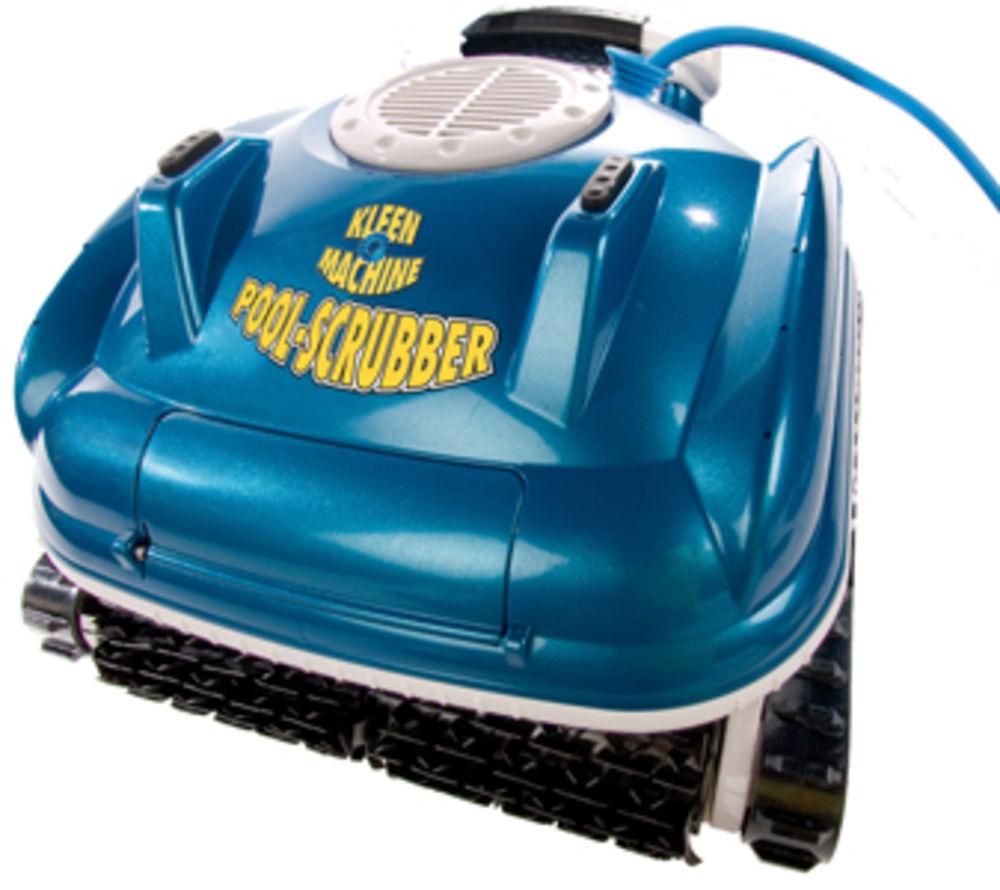 Nitro Pool Cleaner Warranty Dallasget