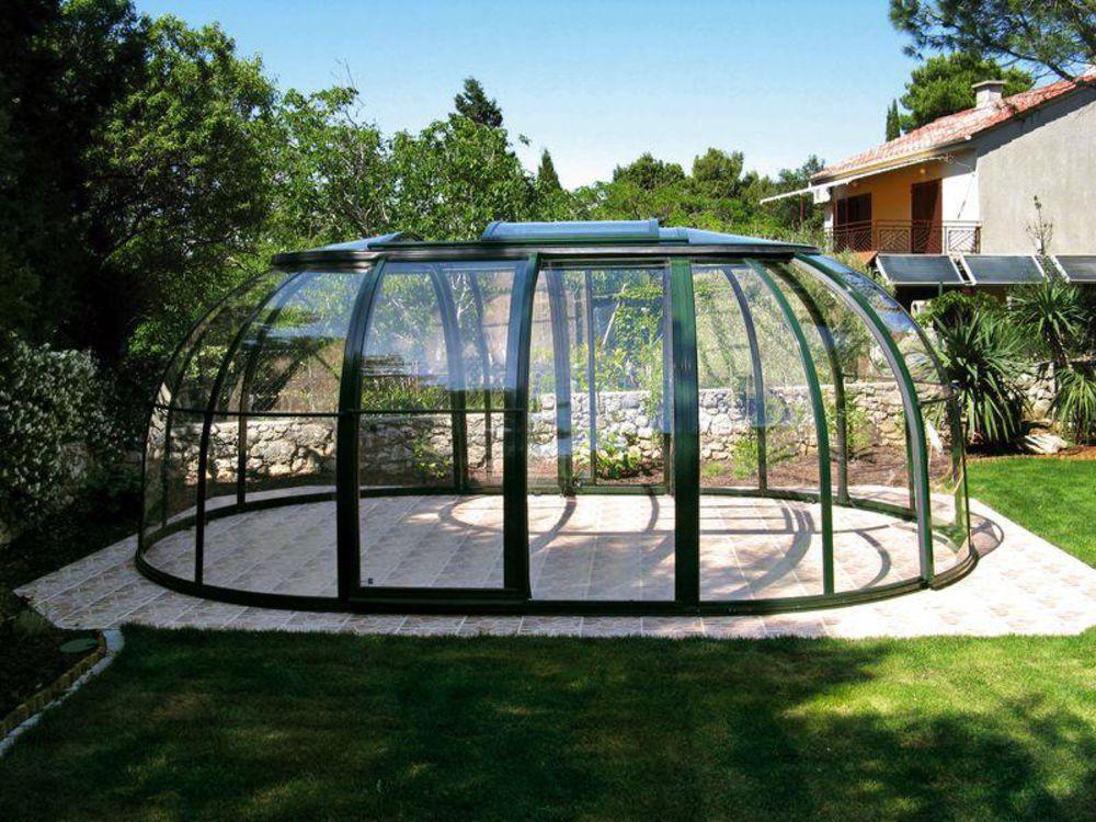 Ipc Spa Sunhouse