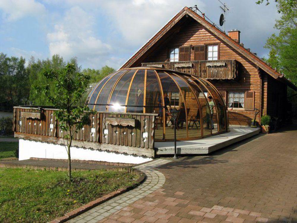 Ipc grand sunhouse for The sunhouse