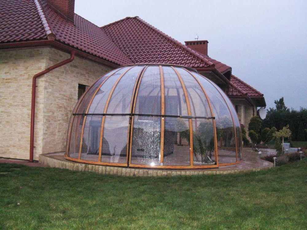 Ipc Grand Sunhouse
