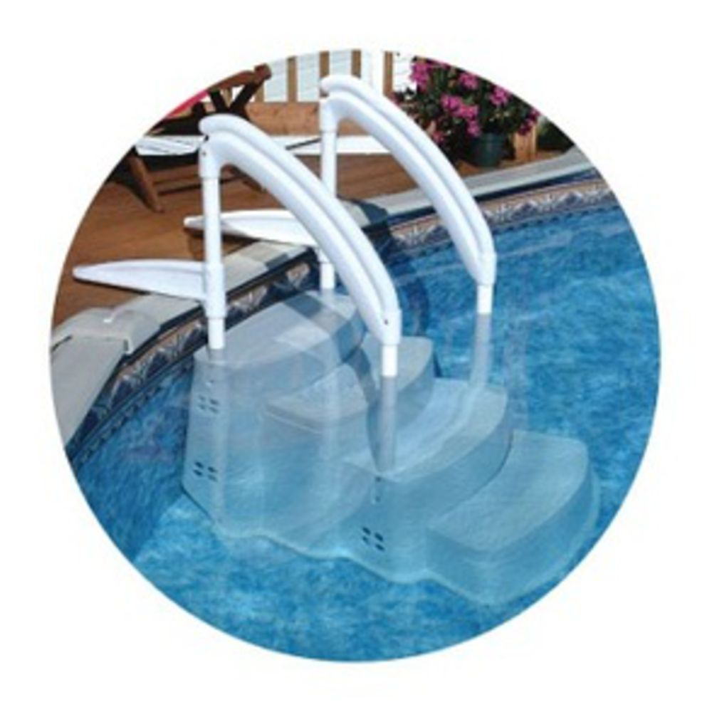 Image Result For Swimming Pool Slides For Inground Pools Uk
