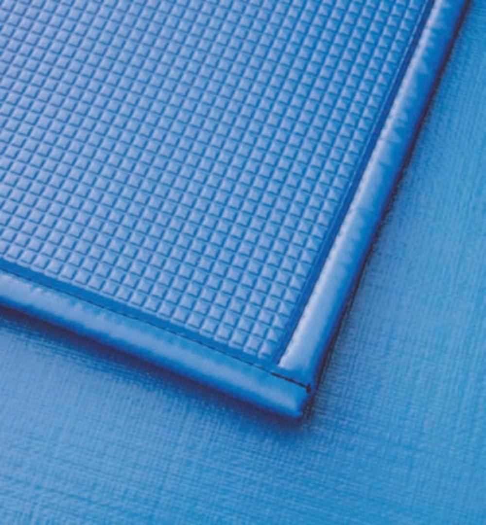 Premium Cover 8mm Foam Heat Retention Cover