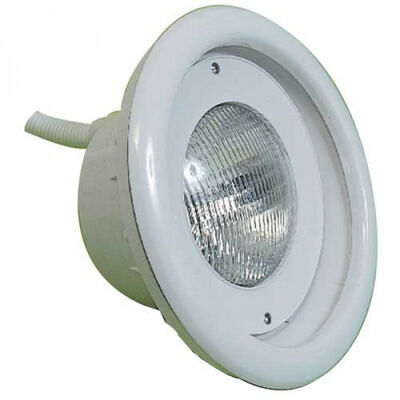 Certikin Sealed beam underwater light