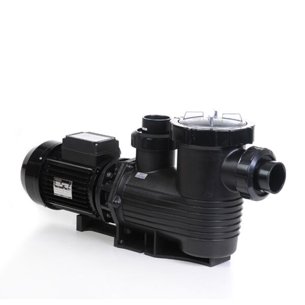 Waterco Hydrotuf 150 Pump