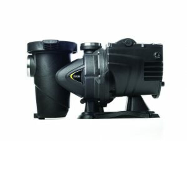E swim variable speed pump