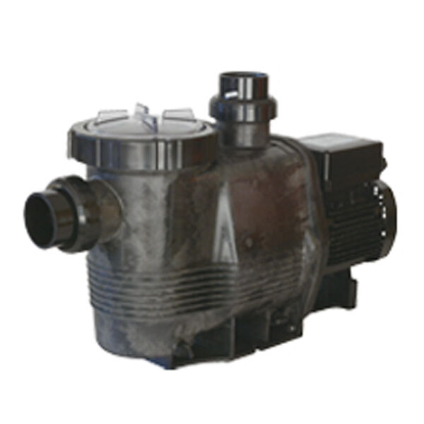 Waterco hydrostorm plus 3 phase