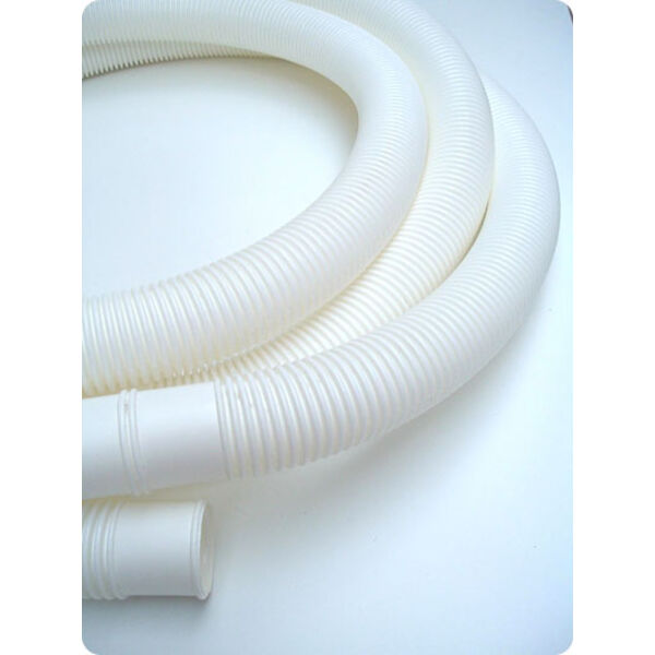 Incremented Flexible Hose